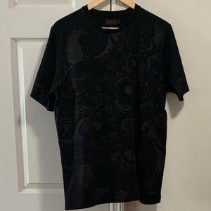 Dr Martens Tattoo Collection T-Shirt Black XL